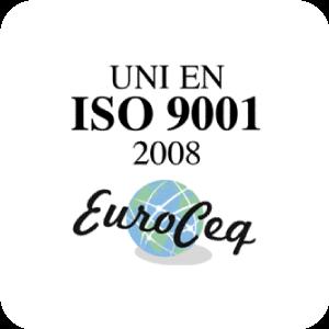 Cert_iso_euro_ceq2
