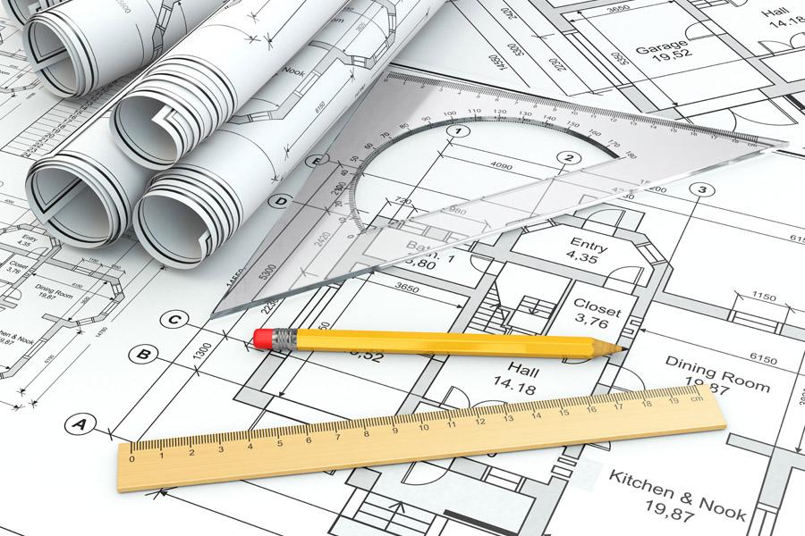 Corso interior design calabria adap adap formazione for Corso arredatore