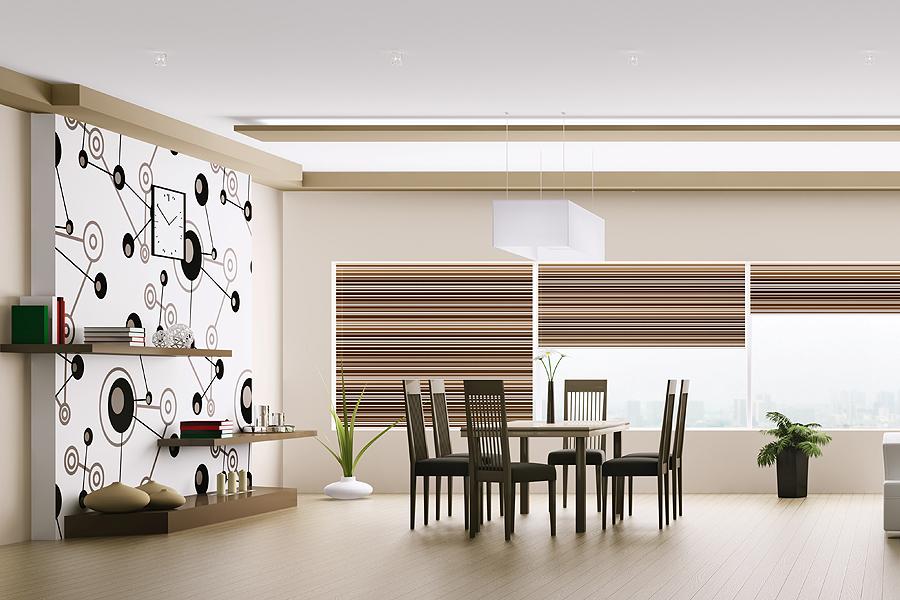 Scuola di interior design decorazioni per la casa - Corsi di interior design roma ...