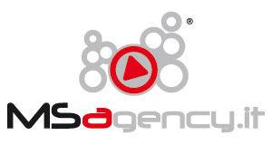 Media System Agency
