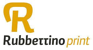 Rubbettino Print
