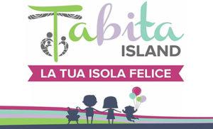 Tabita Island  |  Cosenza