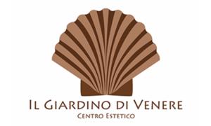 Il giardino di Venere  |  Cosenza
