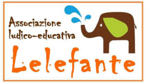 Associazione Ludico Educativa L'ELEFANTE  | Reggio Calabria