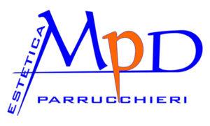 MPD Parrucchieri  |  Reggio Calabria