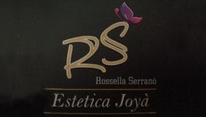 Centro Estetico JOYA' | Reggio Calabria