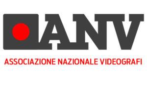 ASS. NAZIONALE VIDEOGRAFI ANV | Reggio Calabria