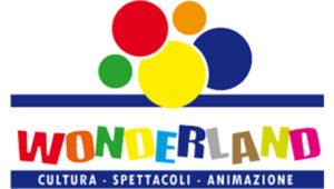 Associazione WONDERLAND