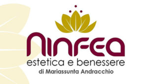 NINFEA Estetica e Benessere | Catanzaro