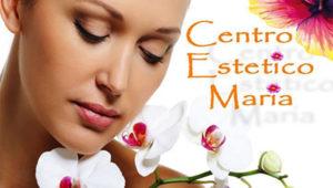 Centro Estetico Maria | Messina