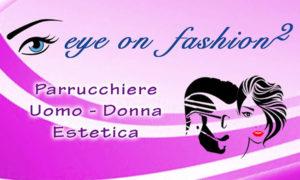 eye on fashion 2  |  Carolei (CS)