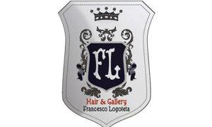 Hair Gallery |  Reggio Calabria