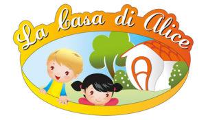 LA CASA DI ALICE | Reggio Calabria