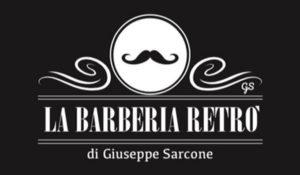 La Barberia Retrò | Altilia