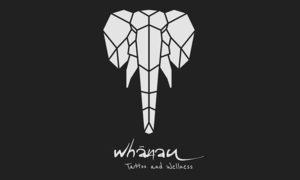 whanau wellness e tattoo  |  Cosenza