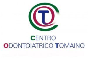 Centro Odontoiatrico Tomaino | Catanzaro
