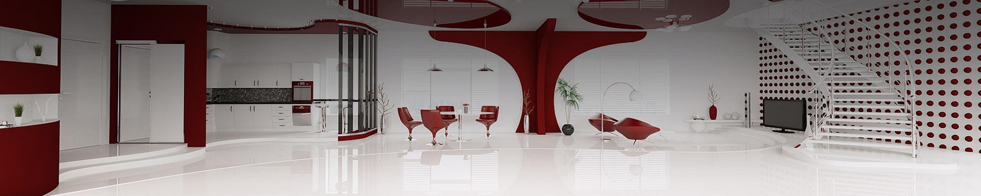 area design & grafica