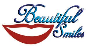 Ambulatorio Dentistico Beautiful Smiles | Catanzaro