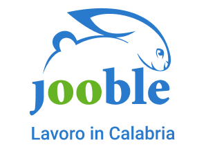 https://it.jooble.org/lavoro/Calabria